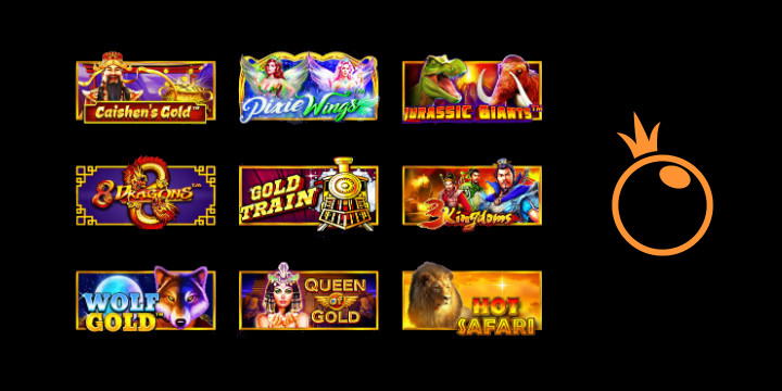 Read more about the article Slots Are The most well-liked Gamble